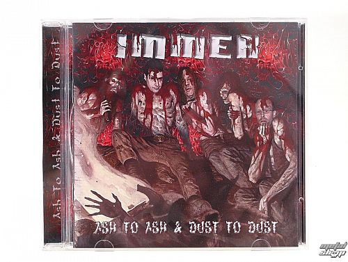 CD Immer \\\