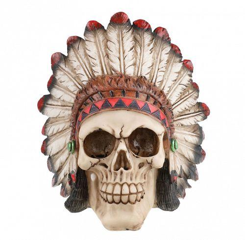 dekorácia Chief - U1722E5