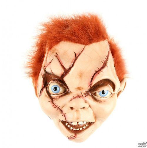 dekorácia Chuckyho nevěsta - Wall Hanger -Chucky - TOT-TTUS120