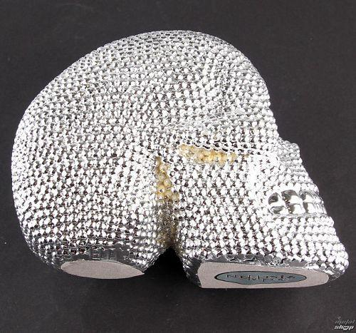 dekorácia Diamond Geezer - D3054H7 - POŠKODENÁ - NI117