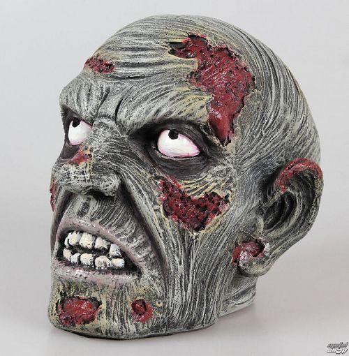 dekorácia Flesh Eater - NEM2759