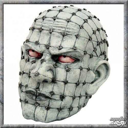 dekorácia Nail Head - NEM2821