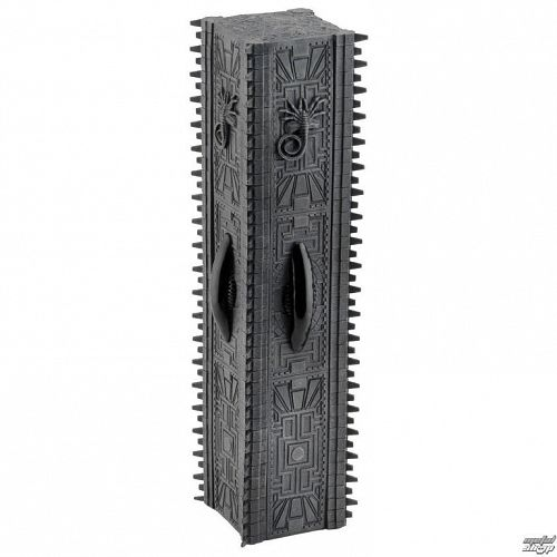 dekorácia (pilier) Alien vs Predator - Pillar - NECA51627