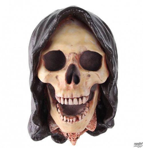 dekorácia Reaper by M.  Mayer  - 766-005