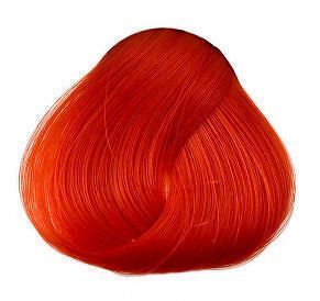 farba na vlasy DIRECTIONS - Coral Red