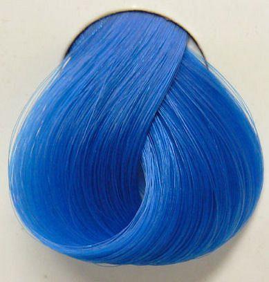 farba na vlasy DIRECTIONS - Lagoon Blue