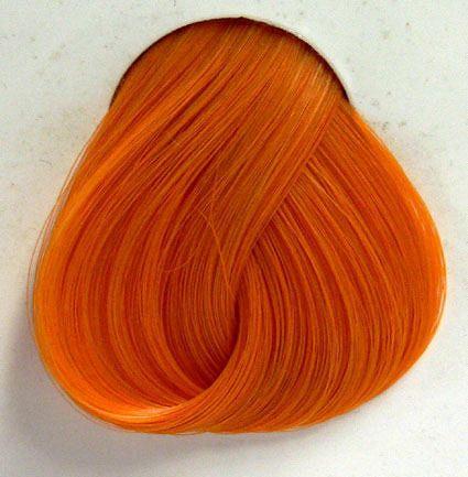 farba na vlasy DIRECTIONS - Marhuľa