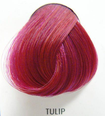 farba na vlasy DIRECTIONS - Tulip