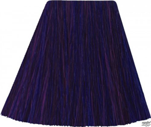farba na vlasy MANIC PANIC - Classic - Plum Passion