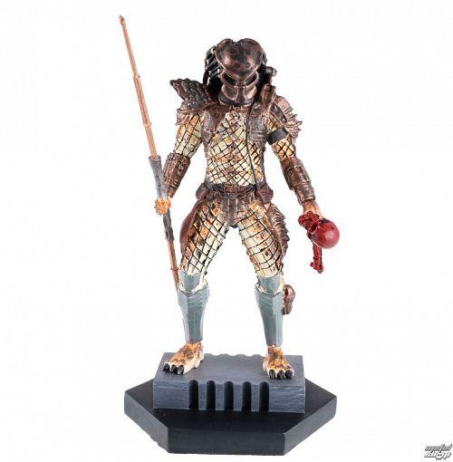 figúrka Alien & Predator - Collection Hunter Predator - EAMOAPR172674