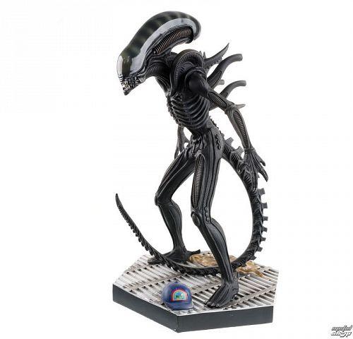 figúrka Alien & Predator - Mega Alien Xenomorph - EAMONOV162468