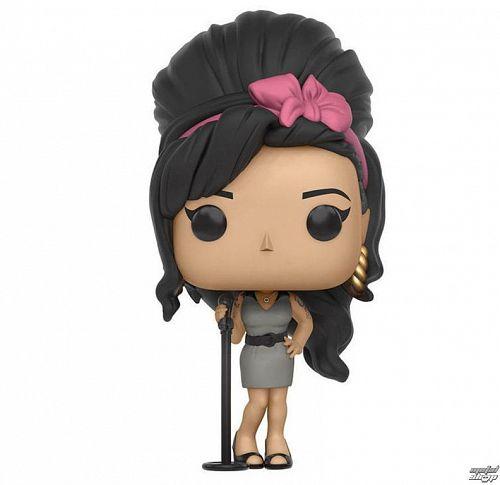 figúrka Amy Winehouse - POP! Rocks - FK10685