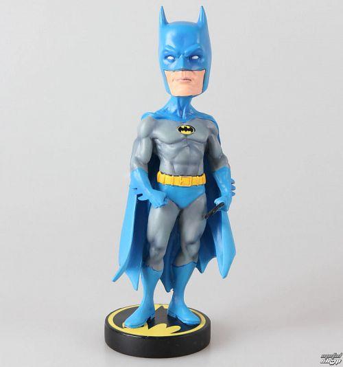 figúrka Batman - Originals Head Knocker - NECA61326