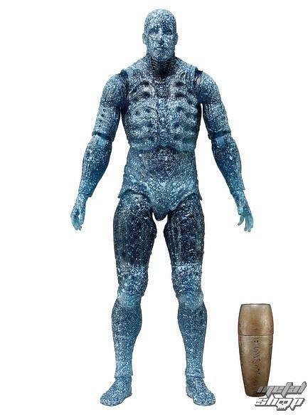 figúrka Prometheus - Pressure Suit - NECA51350