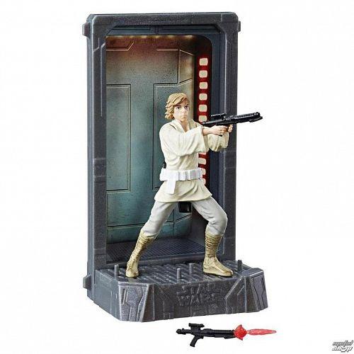 figúrka Star Wars - Luke Skywalker - C1858
