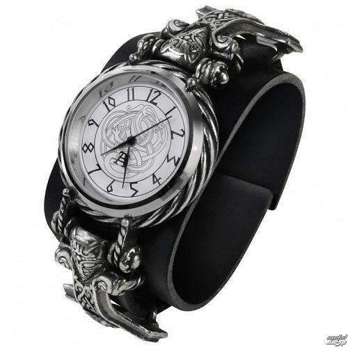 hodinky ALCHEMY GOTHIC - Temp De Sentiment - AW27