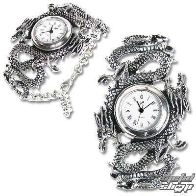 hodinky dámske Imperial Dragon ALCHEMY GOTHIC - AW16