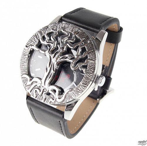 hodinky ETNOX - Tree of Life - U4006