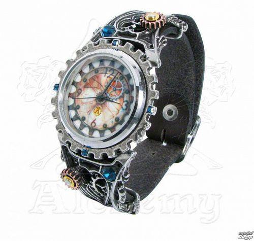 hodinky Telford Chronocogulátor - ALCHEMY GOTHIC - AW23