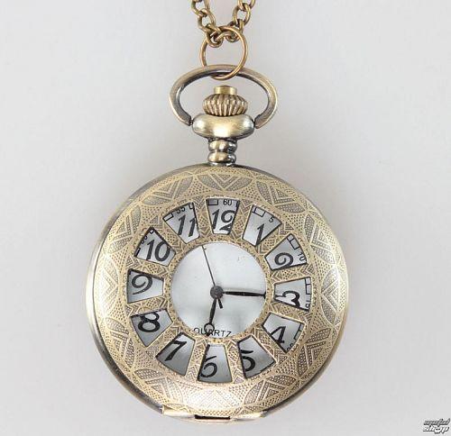 hodinky Yamba JEWELS - NS999