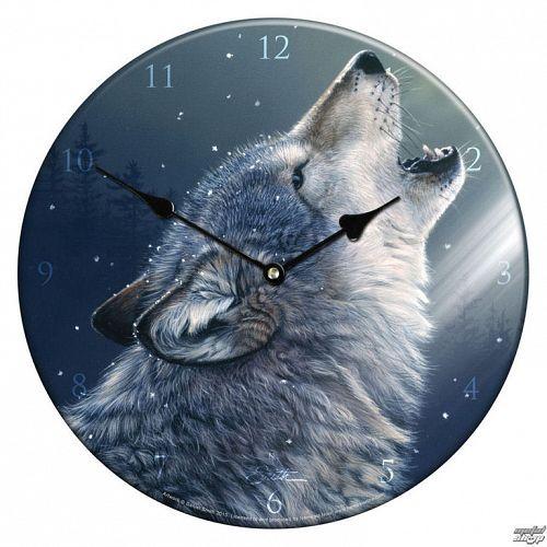 hodiny Ascending Song - B1347D5