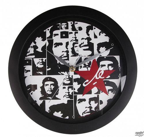 hodiny BIOWORLD - Che Guevara - PC96745CHE