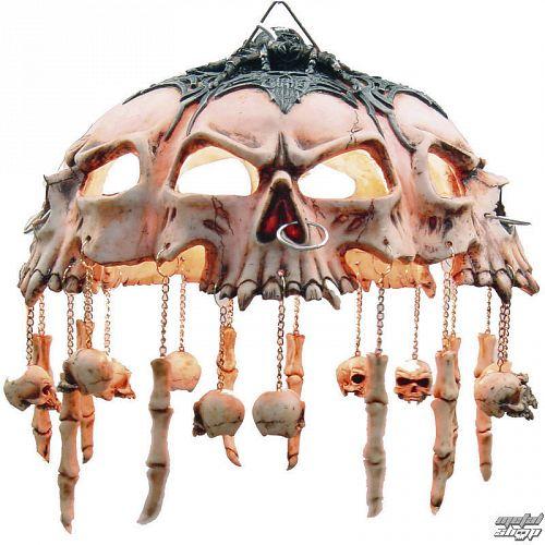 lampa Ceiling Lamp / skulls - 766-2777