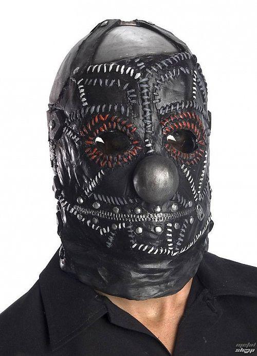 maska Slipknot - Clown - RUB68246