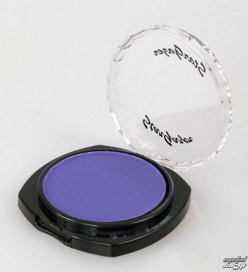 očné tiene STAR GAZER - Purple - SGS102