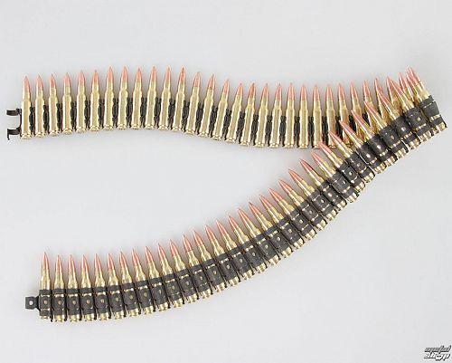 opasok BULLET 44 - Patron - GOLD - MAG003