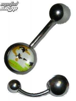 piercingový šperk - BNDJ - 014 - B - MABR