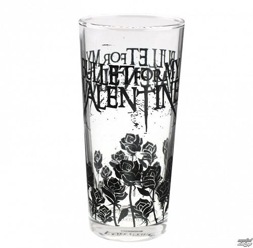 pohár Bullet for My Valentine