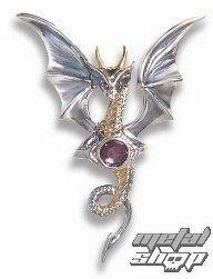 prívesok Celestial Dragon - EASTGATE RESOURCE - COM10