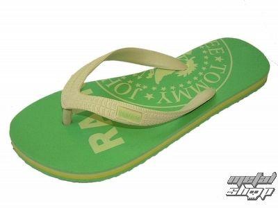 sandále BIOWORLD - Ramones 1