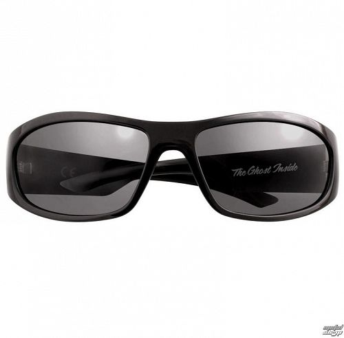 slnečné okuliare HYRAW - Ghost inside Brillant - HY240