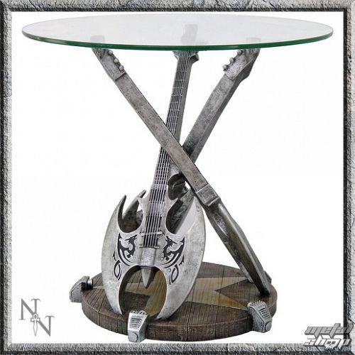 stôl ANNE STOKES - Rock God Guitar - NOW8277