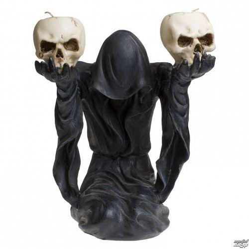 svietnik Bow to Darkness - U0502B4