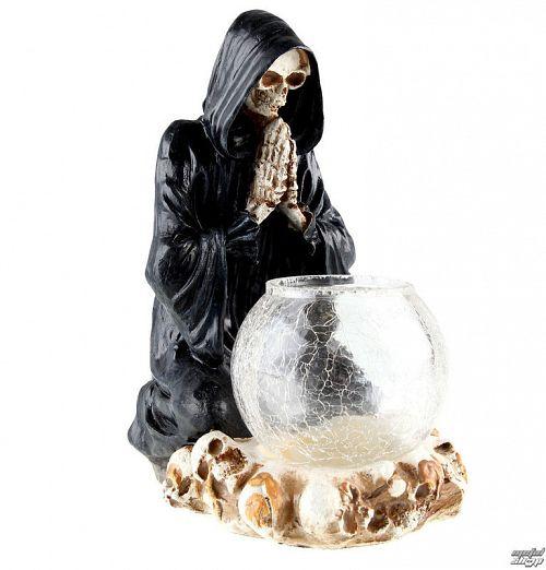 svietnik Reapers Prayer - U0053A3