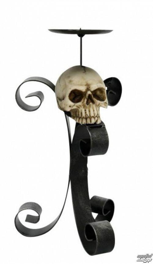 svietnik Skull - 766-6968