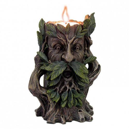 svietnik Wildwood Tealight - NEM2779