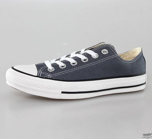 topánky CONVERSE - Chuck Taylor All Star - ADMIRAL - C144804F