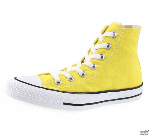 topánky CONVERSE - Chuck Taylor All Star - C155738