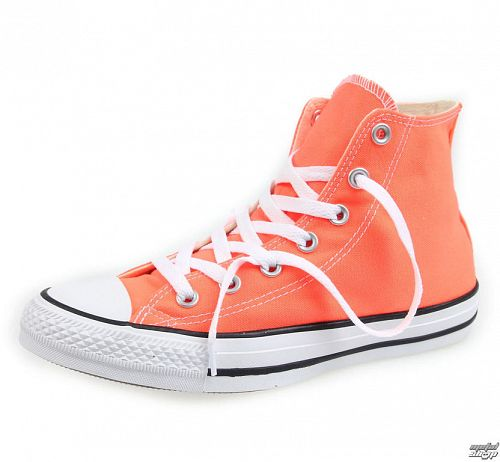 topánky CONVERSE - Chuck Taylor All Star - C155739