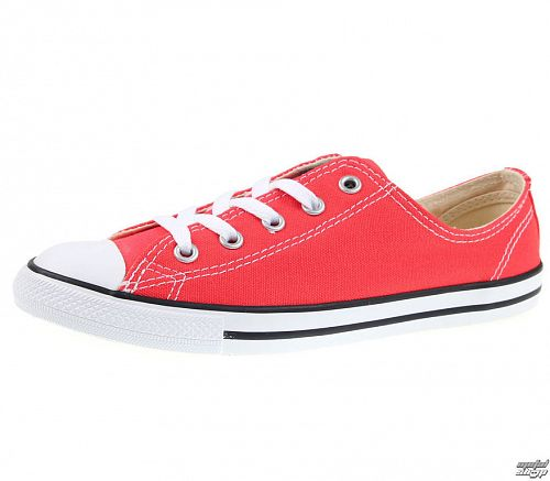 topánky CONVERSE - Chuck Taylor All Star Dainty - C555987
