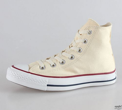 topánky CONVERSE - Chuck Taylor All Star - White - M9162
