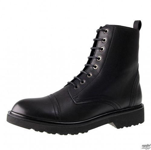 topánky dámske ALTER CORE - Irma - Black