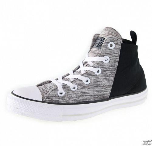 topánky dámske CONVERSE - Chuck Taylor All Star Sloane - C553275