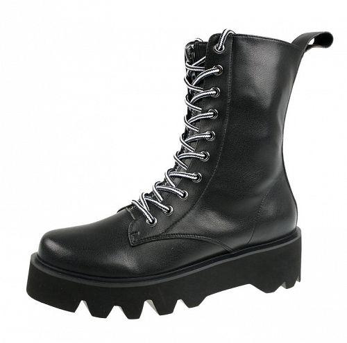 topánky DISTURBIA - Ammo - SS1887