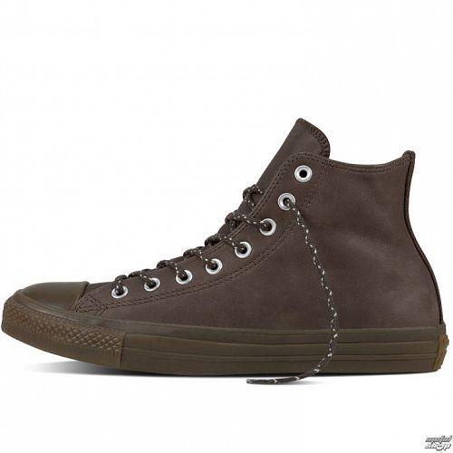 topánky pánske zimný CONVERSE - Chuck Taylor All Star - C157513
