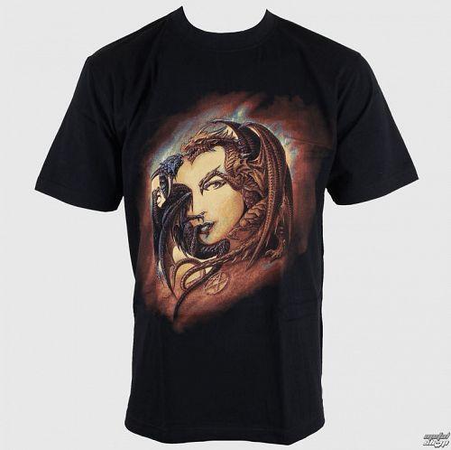 tričko Demon 5 - PROMOSTARS